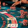 Blackjack 1-3-2-6 strategie toepassen